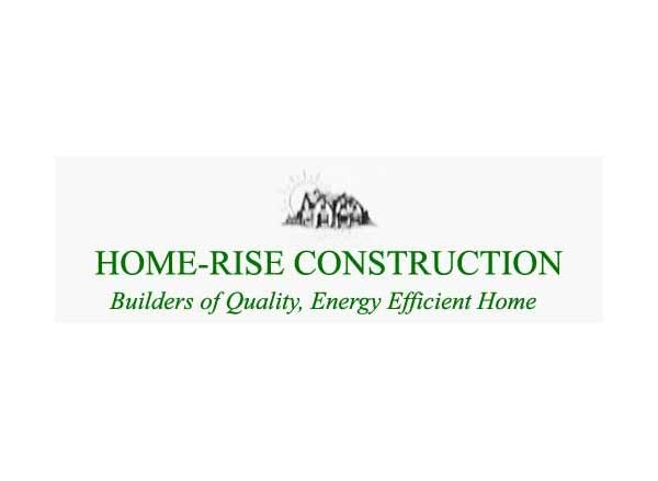 Home Rise Construction