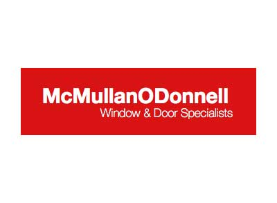 McMullan ODonnell