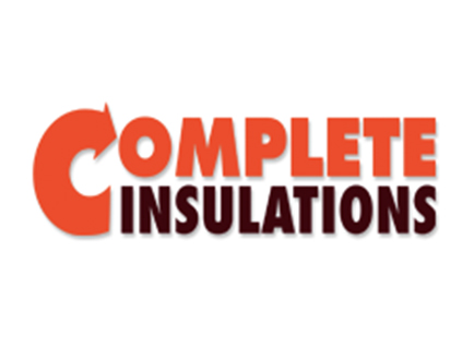 Complete Insulations