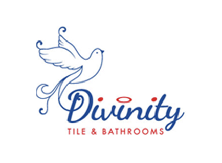 Divinity Tile and Bathrooms