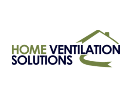 Home Ventilation Solutions