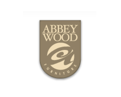 Abbeywood Furniture