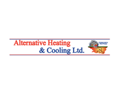 Alternative Heating & Cooling