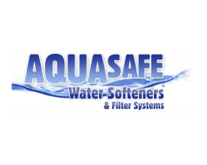 Aqua Safe Watersofteners & Filter Systems Ltd