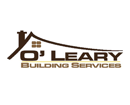 O Leary Building Services
